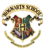 Гарри Поттер и Школа Хогвартс
