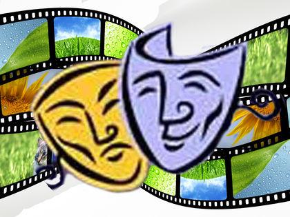 Фестиваль видеоклипов